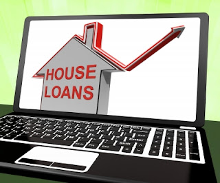 First Time Buyers and House Loans