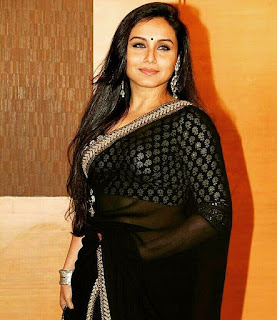rani mukarji saxy photos