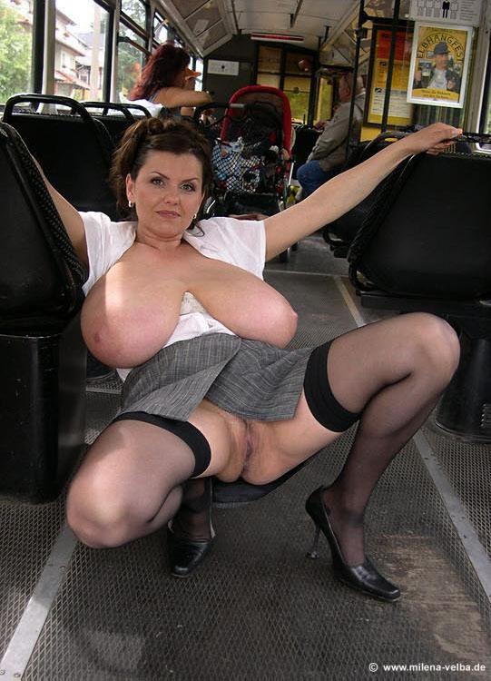 Milena velba porno Milena Velba