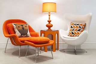 contemporary-style-furniture-by-florence-knoll
