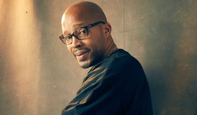 Warren G: Studio Albums (1994-2009)