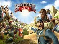 Battle Ages Hack MOD APK Premium v1.9 Terbaru for Android