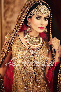 mariam-special-bridal-makeup-&-latest-party-makeup-ideas-2016-17-7