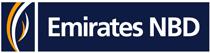 emirates nbd dubai customer care contact number