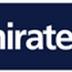 Emirates Nbd Bank Dubai Customer Service Number