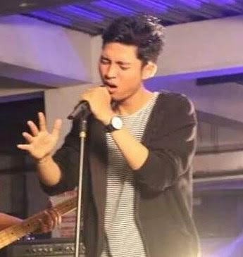 Download Kumpulan Lagu Mahesa Terbaru Lengkap Mp3