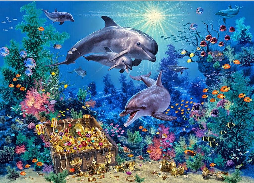 paisajes-acuaticos-con-peces