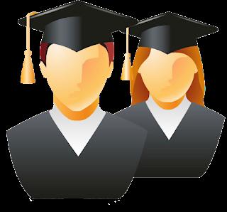 Trik Pintar Mencari dan Mengurus Beasiswa di Universitas