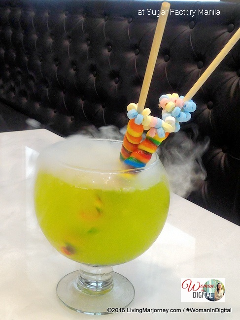 Sugar-Factory-Lollipop-Passion
