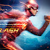 The Flash Season 2 Episode 16 - S02E16 Torrent Download