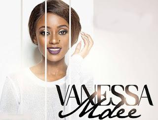DIZ Africana Ft. Vanessa Mdee - Romance