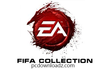FIFA Collection - All FIFA Series for PC