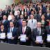 Recibe Congreso Informe de actividades del  Fiscal Anticorrupción Javier Castro Ormaechea