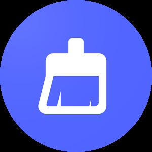 تحميل وتنزيل تطبيق Power Clean 2.9.8.1 للاندرويد