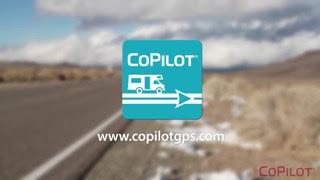 copilot rv review