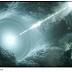 O enigmático Neutrino