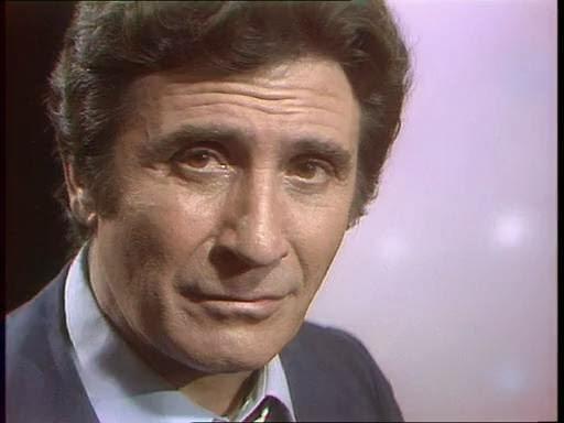16 février 1980: Numéro Un: Gilbert Bécaud - Histoire de la Chansons