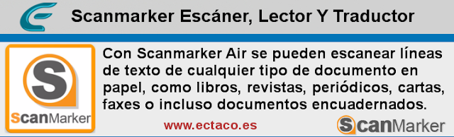 http://www.ectaco.es/escaner-portatil-scanmarker-air-ectaco.php