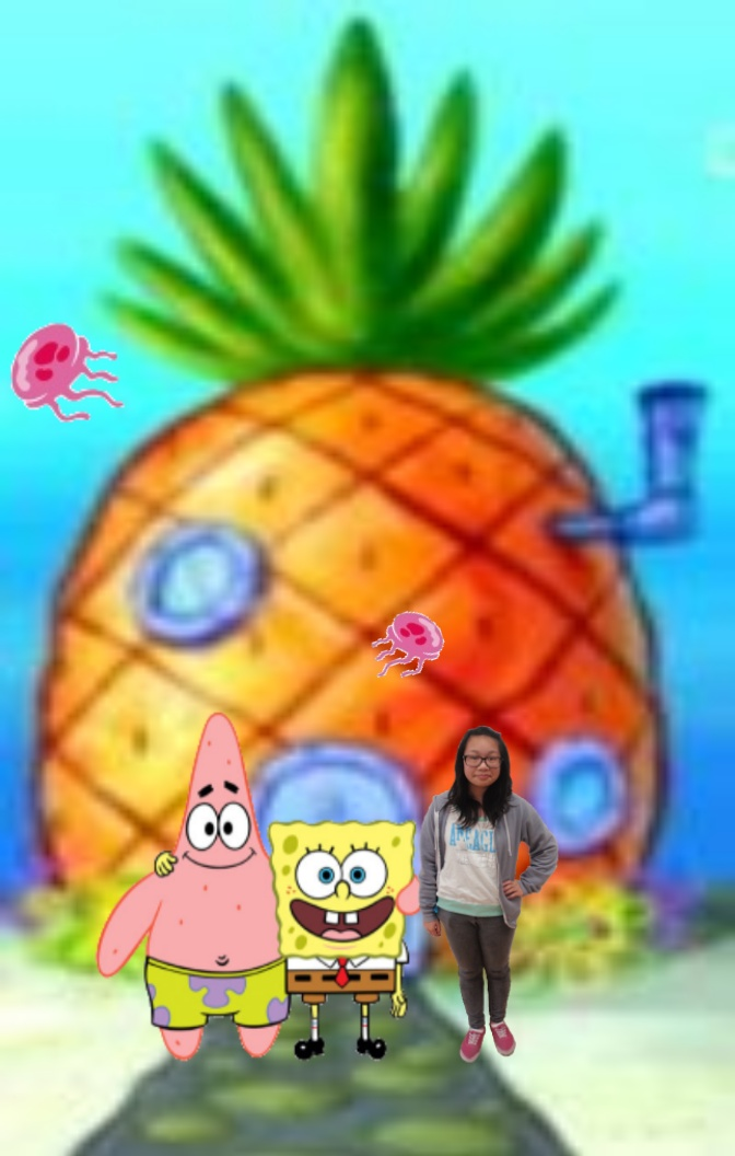 100 Draw Spongebob Pineapple House Hd Wallpapers My Sweet Home