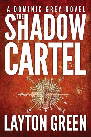 https://www.goodreads.com/book/show/23431360-the-shadow-cartelhttps://www.goodreads.com/book/show/23431360-the-shadow-cartel