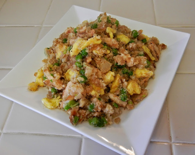 Low Carb Weight Loss Surgery Friendly Food Menus Cooking Blog