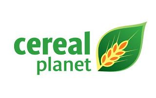 Вакансия «Специалист по продажам ВЭД со знанием английского языка» в компании Cereal Ukraine