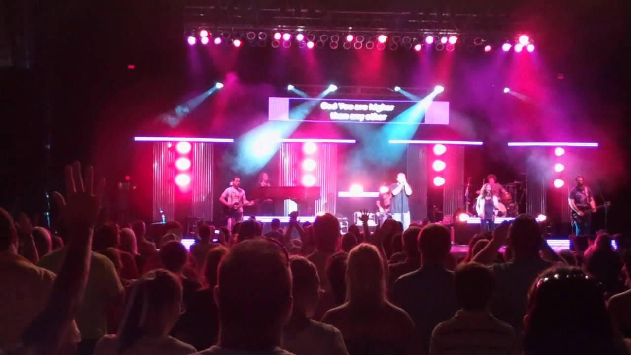 Free christian song lyrics and chords by casting crowns hexwebz Images