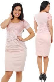 vestido evangélico rosa - dicas e fotos