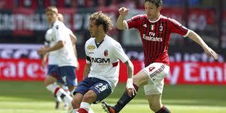 Milan vs Bologna Live Stream online Today 10 -12- 2017 Italy Serie A
