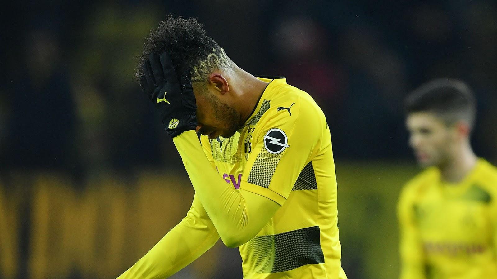 Dortmund-loai-Aubameyang-giua-tin-don-lien-quan-toi-Arsenal