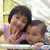 Lá thư đẫm nước mắt của người mẹ đơn thân cầu cứu cho con được cấy ốc tai điện tử