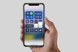 Inilah Harga Ganti Layar LCD iPhone X dan Biaya Servisnya