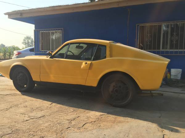 Restoration project cars 1971 saab sonett project for American restoration cars for sale