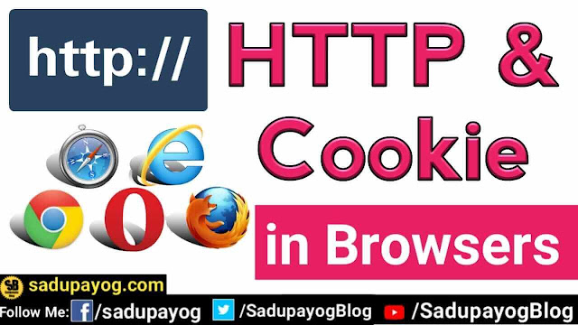 Enable cookies in browser  browser cookie settings  cookies on  http trace  cookies web development  cookies internet