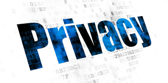 Security and Privacy, ISC2 Security, ISC2 Certification, ISC2 Study Materials