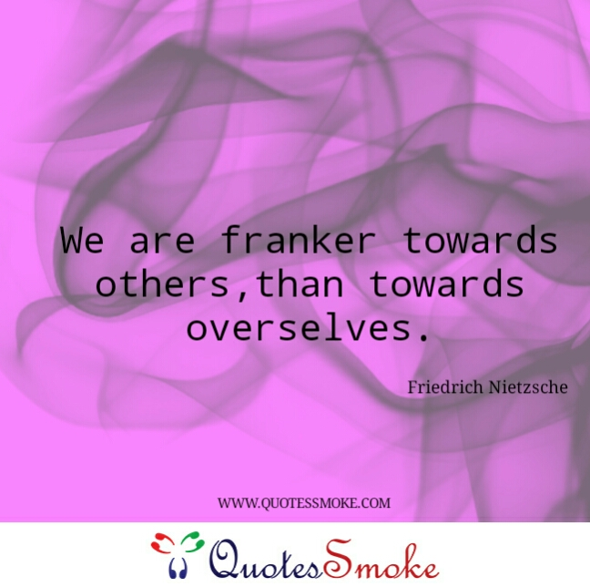 110 Phenomenal Friedrich Nietzsche Quotes to Learn From - Quotes Smoke