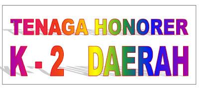 Pemkab dan DPRD Perjuangkan Nasib 123 Honorer K2 Boltim Jadi PNS