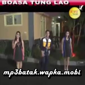 Pison Trio - Sai Sipikkiran (Full Album)