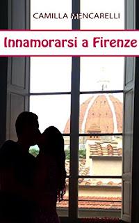Innamorarsi A Firenze PDF