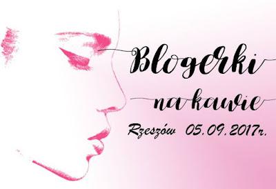 http://malowanasloncem.blogspot.se/2017/08/spotkanie-blogerek-2017-r.html