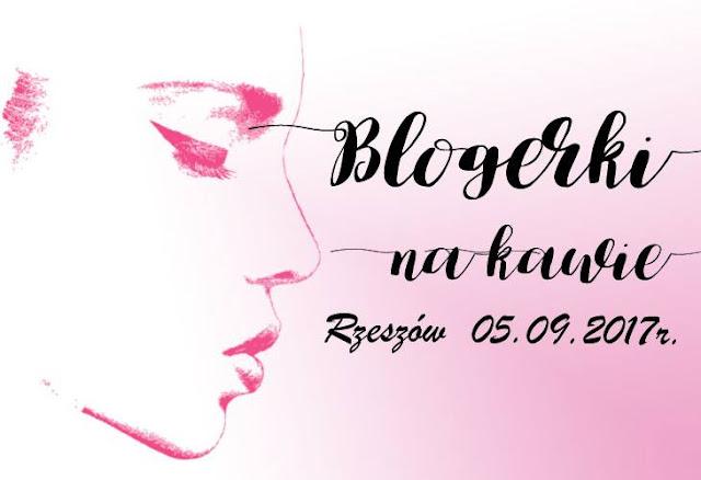 Spotkanie blogerek 2017 r.