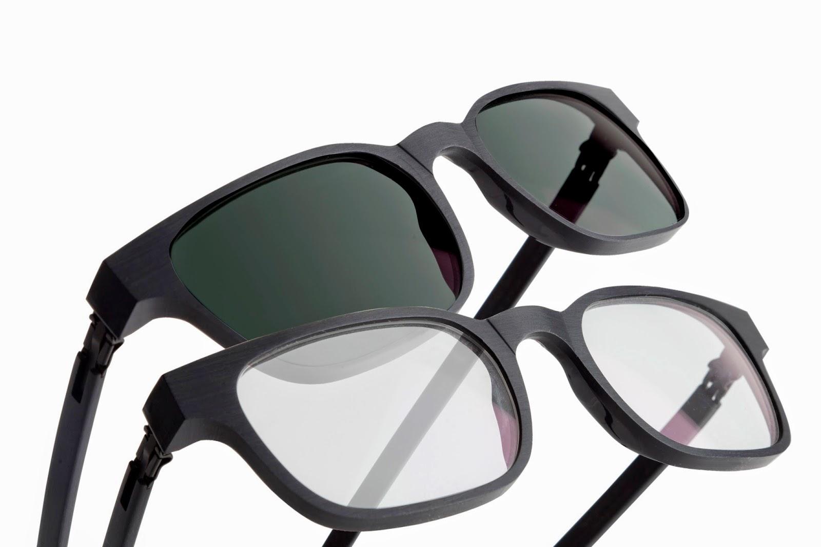 b5f0e40cb420c Blog do Paulus  Mitos e verdades sobre lentes fotossensíveis. Oculos Ray  Ban Com Lentes Transitions