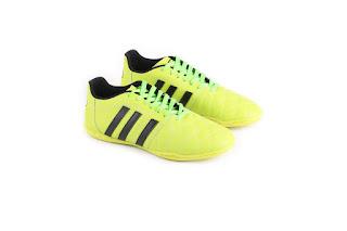 Sepatu Futsal Terbaik Model 2017 JDH 2601