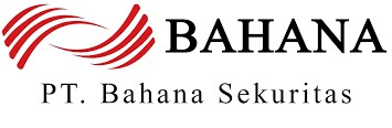 Lowongan Kerja BUMN PT. Bahana Securities Anak Usaha PT Bahana Pembinaan Usaha Indonesia (Persero) Juli 2017