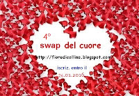 http://fioredicollina.blogspot.it/2017/01/4-swap-del-cuore.html