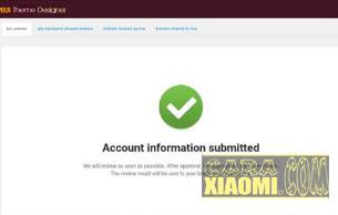 Error: download|auth| rejected 402 pada saat ganti tema