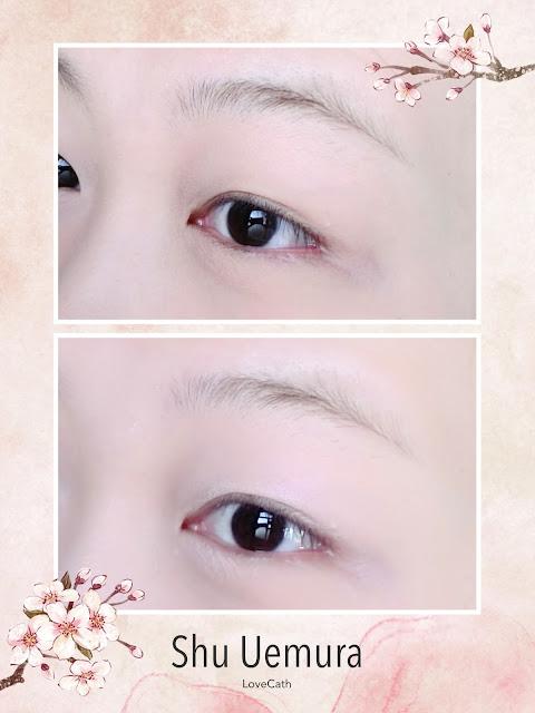 lipsignature, tokyospirit, shuuemura, shuuemurahk, cosmetic, beauty, 夏沫, lovecath, catherine, beautyblogger, makeup, beautytips