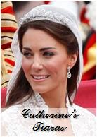 http://orderofsplendor.blogspot.com/2016/04/tiara-thursday-tiaras-of-duchess-of.html