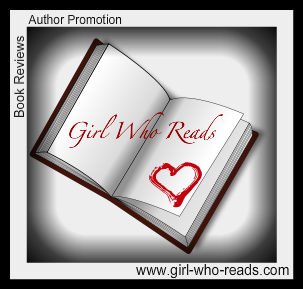 Girl Who Reads