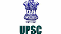 UPSC-NDA Recruitment for 392 Posts.